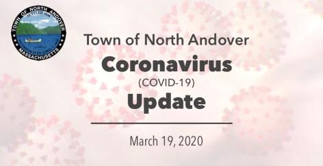 coronavirus update 3.19.jpg