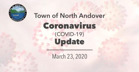 coronavirus update 3.23.jpg