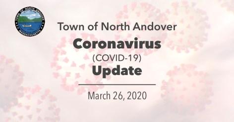 coronavirus update 3.26.jpg