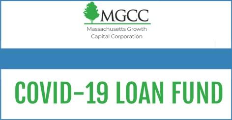 covid 19 loan fund.jpg