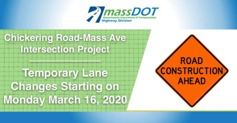lane changes mass ave.jpg