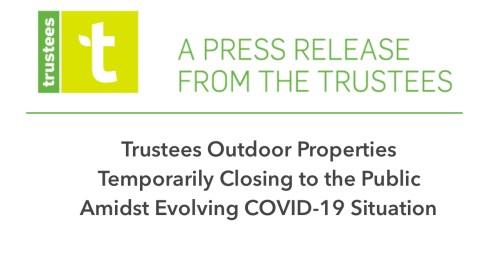 trustees press release.jpg