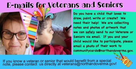 vets and seniors.jpg