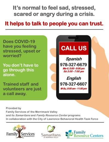 COVID-Helpline.jpg