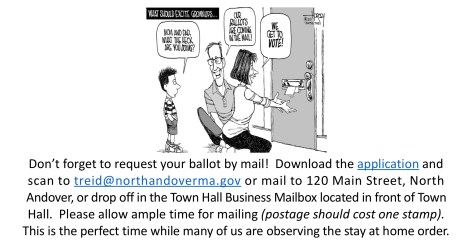 ballot application.jpg
