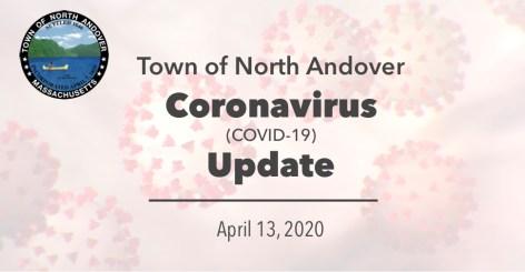 coronavirus update 4.13.jpg