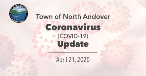 coronavirus update 4.21.jpg