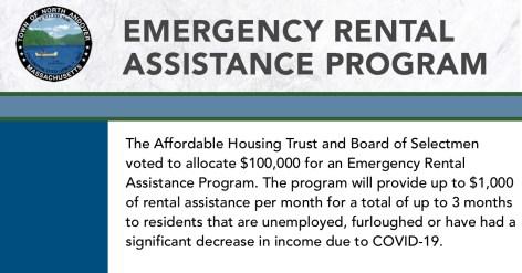 emergency rental assistance.jpg