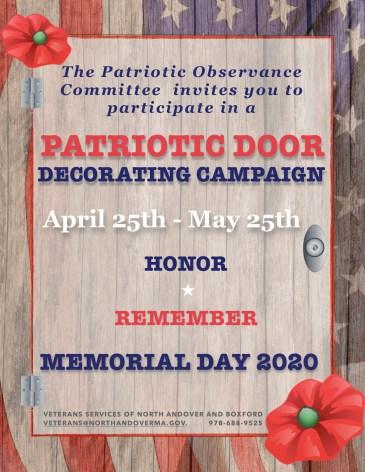 patriotic door.jpg