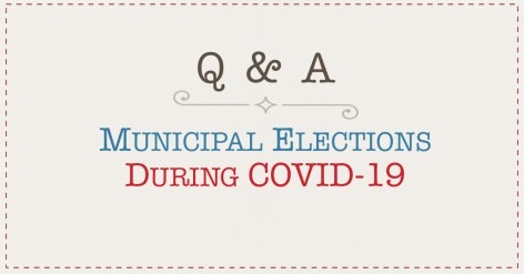 qa elections.jpg