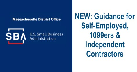 small biz guidance new.jpg