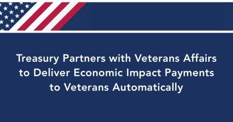 veteran payments.jpg