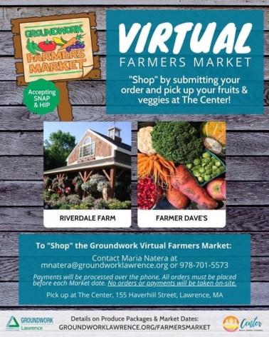 virtual farmers market.jpg