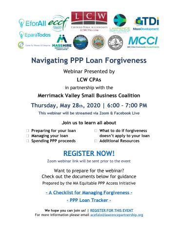 Navigating PPP Loan Forgiveness (ENG)-page-001.jpg