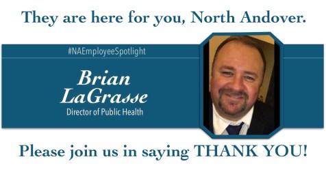 Thank you, Brian!.jpg