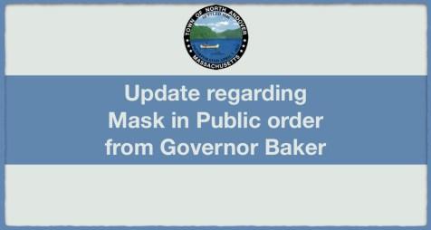 mask update.jpg