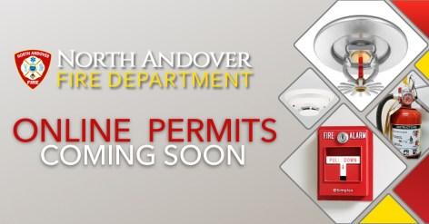 online permits coming soon.jpg