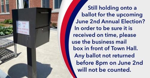 return ballot june 2.jpg