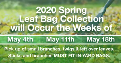 spring leaf bag collection.jpg