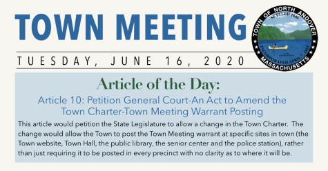 town meeting article 10 graphic.jpg
