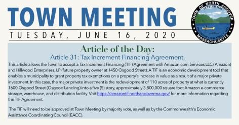 town meeting article 31.jpg