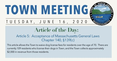 town meeting article 5 graphic.jpg