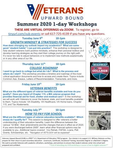 2020 Summer 1-Day Workshops.jpg