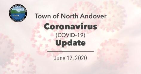 coronavirus update 6.12.jpg