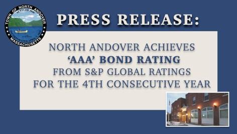 press release aaa.jpg