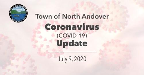 coronavirus update 7.9.jpg