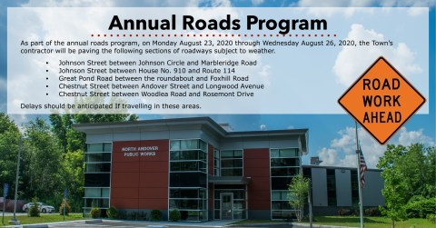 annual roads program 8.21.20.jpg