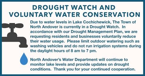 drought watch.jpg