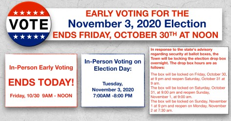 early vote dates.jpg