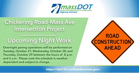 massdot project.jpg