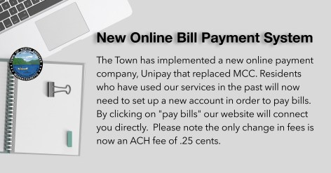 new bill pay 10.13.20.jpg