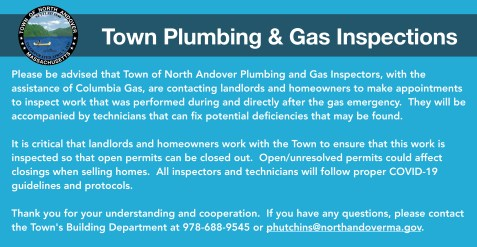 plumbing gas inspections.jpg