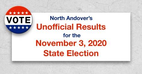 2020 unofficial results nov 3.jpg
