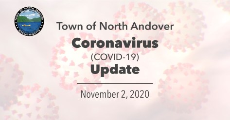 coronavirus update nov 2.jpg