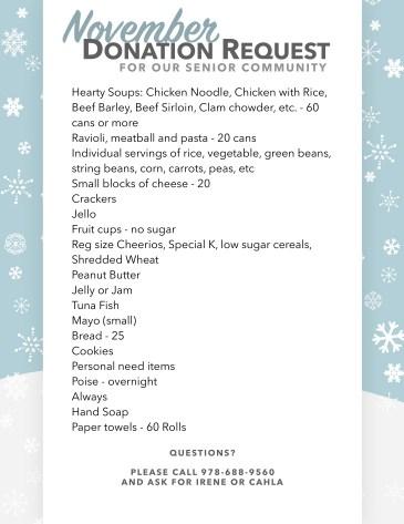 donation request winter.jpg