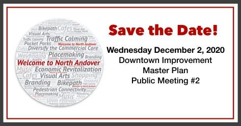 downtown meeting 2.jpg