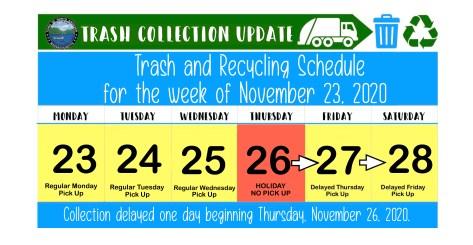 trash delay 11.26.20.jpg