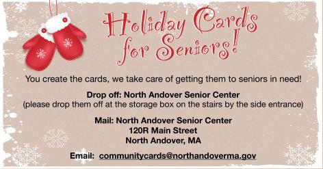 Holiday cards for seniors.jpg