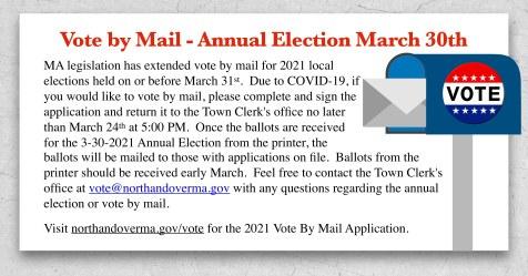 vote by mail 3.30.21.jpg