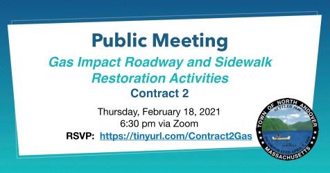 Gas Impact Contract 2.jpg