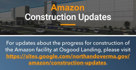 Amazon Construction Updates.jpg