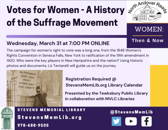 StevensMemLib Votes for Suffrage Flyer 2021-3-31.png