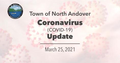 coronavirus update 3.25.jpg