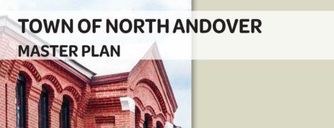 https://www.northandoverma.gov/master-plan-implementation-committee-0