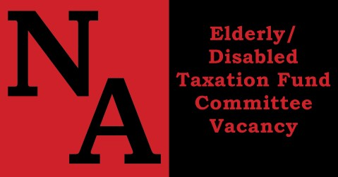Elderly:Disabled Taxation Fund Committee.jpg
