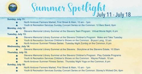Summer Spotlight 7:11-7:18.jpg